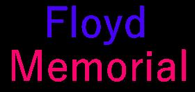 Floyd Memorial